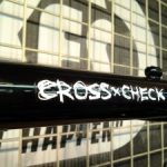 SURLY CROSS CHECK
