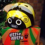 NUTCASE Little nutty