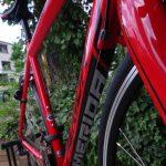 はじめてのロードバイクに最適!! MERIDA RIDE 80→完売しました。