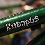 SULRY KRAMPUS