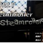 SURLY STEAMROLLER