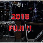 2018 FUJI!! part2