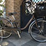軽い電動アシスト自転車ありますっ!Panasonic / ビビ・L